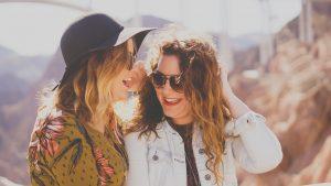 ▷ As Melhores Frases Para Amigos De Verdade