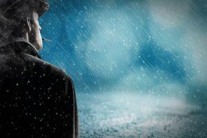 ▷ 22 Frases Sobre Pessoas Interesseiras e Oportunistas