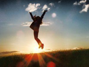▷ 27 Mensagens De Incentivo e Motivação