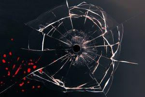 ᐈ Sonhar Com Crime – É Mau Presságio?
