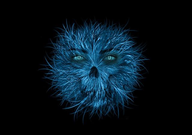 You are currently viewing Sonhar Com Monstros – Significados Surpreendentes