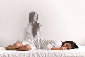 Read more about the article Sonhar Se Vendo Fora Do Corpo – O Que Significa?